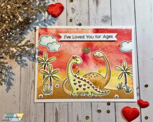 my-favorite-things-mft-stamps-zig-clean-color-real-brush-nuvo-shimmer-powder-stempelwunderwelt-lbcardcreations