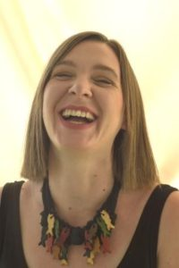 Mag. Melanie Mezera