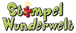 StempelWunderwelt-Logo