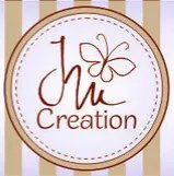 JM Creation Sale