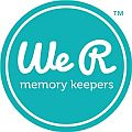 WeRMemory Keepers