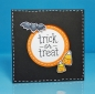 Preview: trickortreat_2
