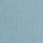 Preview: 9045e-craft-perfect-tonic-studios-a4-216gsm-cornflower-blue
