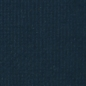 Preview: 9049e-craft-perfect-tonic-studios-a4-216gsm-navy-blue-1
