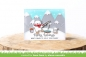 Preview: LF1470_BearyHappyHolidays_sml_lawn_fawn-card1