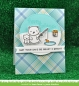 Preview: LF1470_BearyHappyHolidays_sml_lawn_fawn-card3
