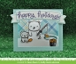 Preview: LF1470_BearyHappyHolidays_sml_lawn_fawn-card4
