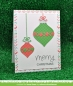 Preview: LF1498_StitchedOrnaments_sml_lawn_fawn-card2