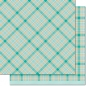 Preview: LF1517_PeaceOut_lawn_fawn_PerfectlyPlaidChill