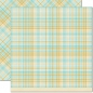 Preview: LF1519_Vaycay2_lawn_fawn_PerfectlyPlaidChill