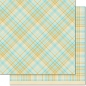 Preview: LF1519_Vaycay_lawn_fawn_PerfectlyPlaidChill