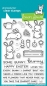 Preview: LF1587_SomeBunny_lawn-fawn-clear-stamps