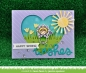 Preview: LF1589_EasterParty_lawn-fawn-clear-stamps-card2