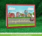 Preview: LF1591_HappyVillage_lawn-fawn-clear-stamps-card1