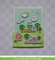 Preview: LF1591_HappyVillage_lawn-fawn-clear-stamps-card4