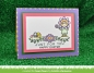 Preview: LF1599_SimplyCelebrate_lawn-fawn-clear-stamps-card1