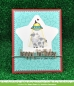 Preview: qLF1615_HappyBirthdayLineBorder_lawn-fawn-card1