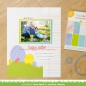 Preview: LF1616_HappyEasterLineBorder_lawn-fawn-card1