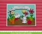 Preview: LF1618_StitchedGardenBorder_lawn-fawn-card1