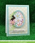 Preview: LF1619_LittleFlowers_lawn-fawn-card1