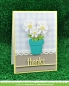 Preview: LF1619_LittleFlowers_lawn-fawn-card2