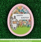 Preview: LF1628_EasterEggFrames_lawn-fawn-card1