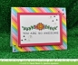 Preview: LF1656_ReallyRainbowCollectionPack_lawn-fawn-scrapbooking-paper-card2