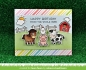 Preview: LF1656_ReallyRainbowCollectionPack_lawn-fawn-scrapbooking-paper-card3