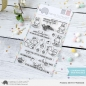 Preview: ME1802-2226-picnic-with-friends-clear-stamps-mama-elephant