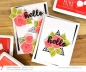 Preview: cl-wp9robu-clear-stamp-wplus9-rose-builder-card4