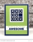 Preview: cs-231-my-favorite-things-clear-stamps-xs-and-os-example4