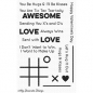 Preview: cs-231-my-favorite-things-clear-stamps-xs-and-os