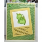 Preview: eb446-stamping-bella-cling-stamps-dragon-sentiments-card1