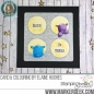Preview: eb446-stamping-bella-cling-stamps-dragon-sentiments-card3