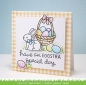 Preview: eggstra4_LF840_stempel