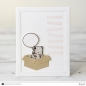 Preview: ME1801-221-mama-elephant-clear-stamps-fly-with-me-card4