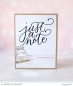 Preview: just-a-note-clear-stamps-mama-elephant-card1