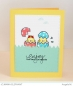 Preview: everydaygreetings_clear_mamaelephant4