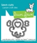 Preview: octopi-my-heart-dies-lawn-fawn