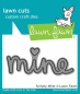 Preview: scripty-mine-lf1301-lawn-fawn-die