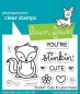 Preview: stinkin-cute-lawn-fawn-stamps