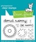 Mobile Preview: donutworry-lawnfawn-LF1136