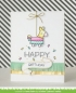 Preview: lf1334-happyhappyhappy-clear-stamps-lawnfawn-card2