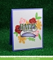 Preview: lf1334-happyhappyhappy-clear-stamps-lawnfawn-card3