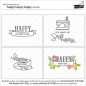 Preview: lf1334-happyhappyhappy-clear-stamps-lawnfawn-example1