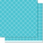 Preview: LF1346_BlueRaspberry-lawn-fawn-perfectlyplaidrainbow-scrapbookingpapier