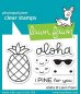 Preview: LF1417-Aloha-lawn-fawn-clear-stamps