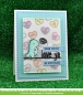 Mobile Preview: lf1559-lawn-fawn-cuts-love-ya-line-border-card