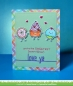 Mobile Preview: lf1559-lawn-fawn-cuts-love-ya-line-border-card4