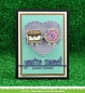 Preview: lf1560-lawn-fawn-cuts-youre-sweet-line-border-card2